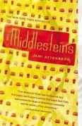 middlesteins