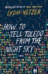 how to tell toledo