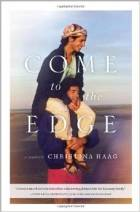 Come-to-the-edge