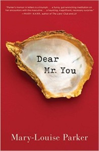 Dear-Mr-You-Mary-Louise-Parker-196x300