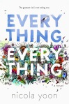 everything-everything