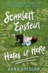 scarlett-epstein