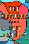 the-mothers-brit-bennett