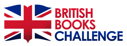 british-books-challenge