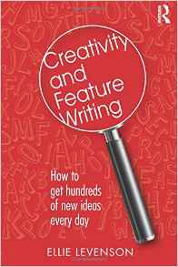 creativity-and-feature-writing