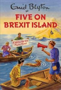 five-on-brexit-island