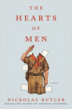 the-hearts-of-men