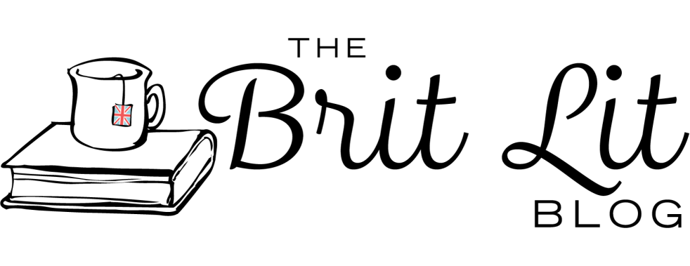 Brit Lit Blog high def