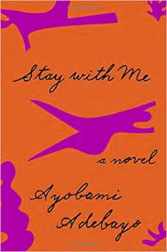 Stay With Me US cover